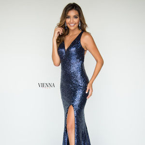 PROM Dress - Clearance Sale